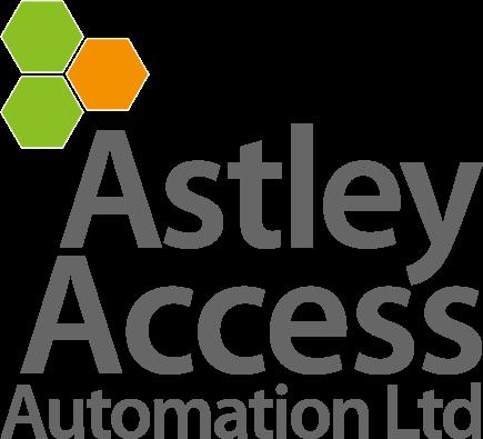 Astley Access